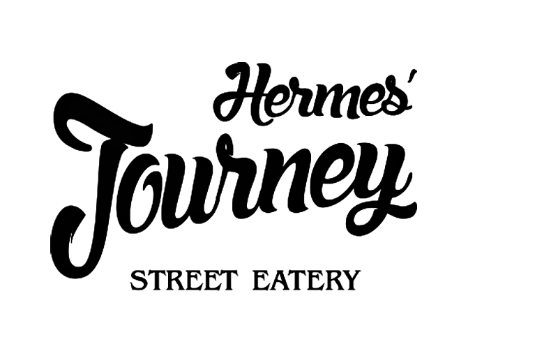 hermesjourney.com